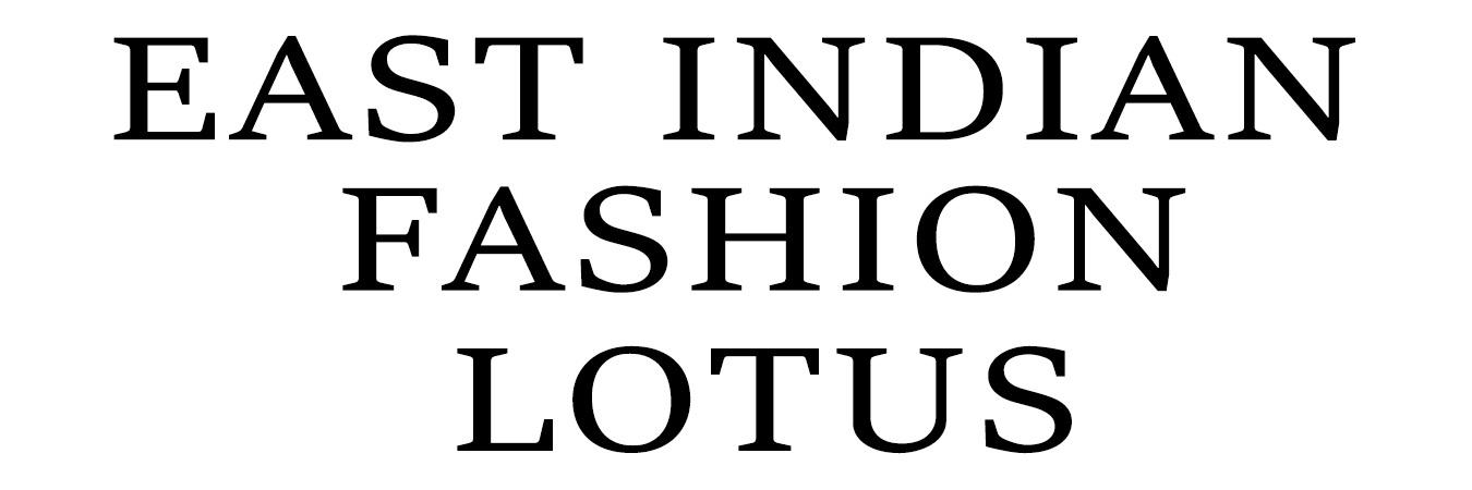 EAST INDIAN FASHIONS-LOTUS.jpg