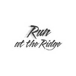 Run On The Ridge.jpg