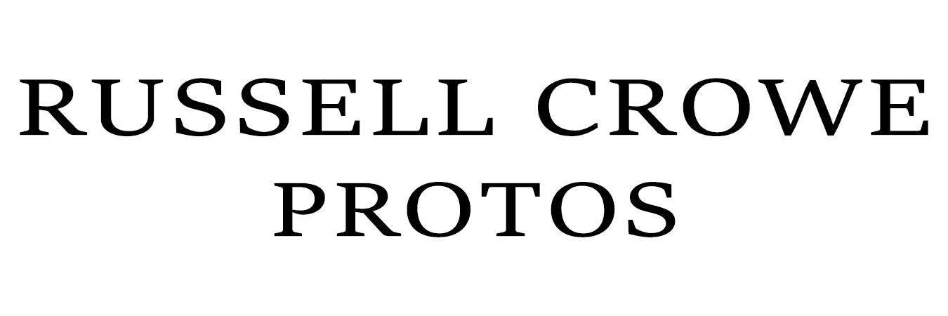 RUSSEL CROWE-PROTOS.jpg