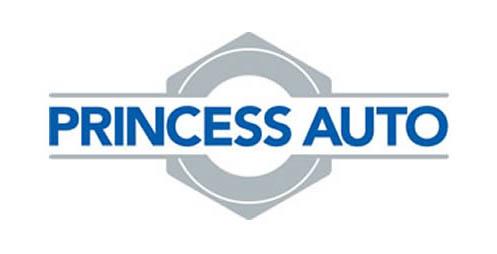 princess auto.jpg