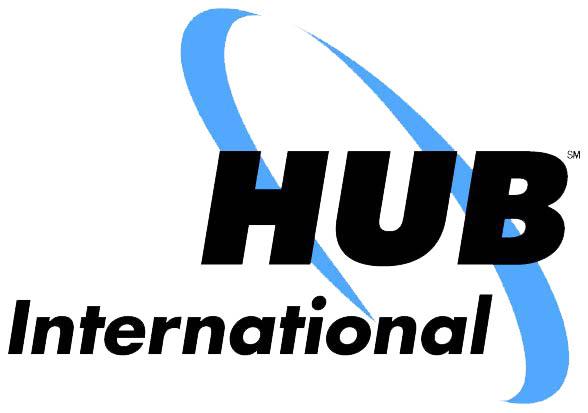 hub international.jpg