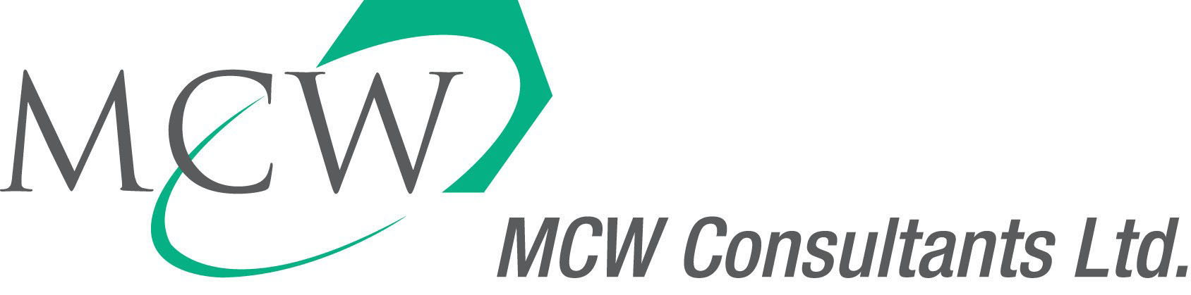 MCW consulting.jpg