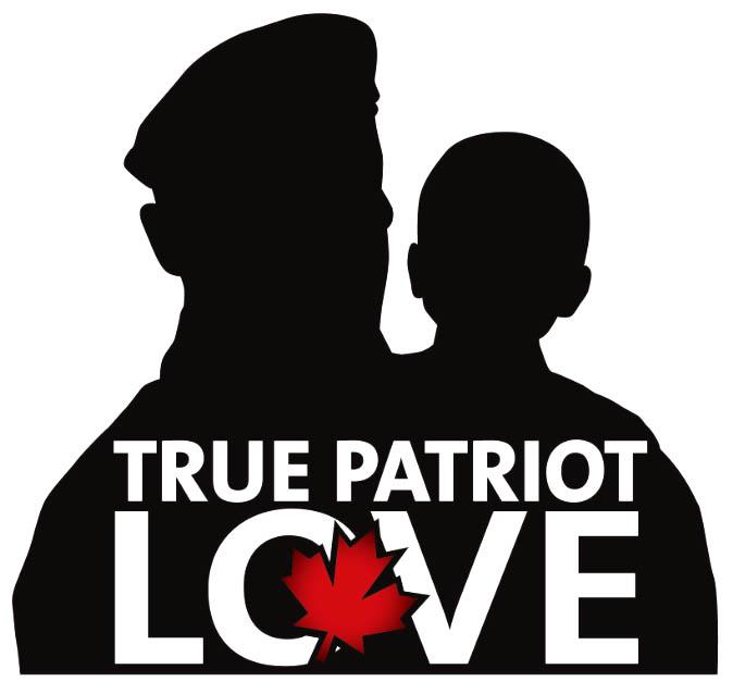 true patriot love.jpg