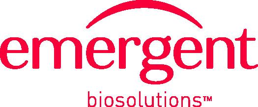 emergent-biosolutions-inc.jpg