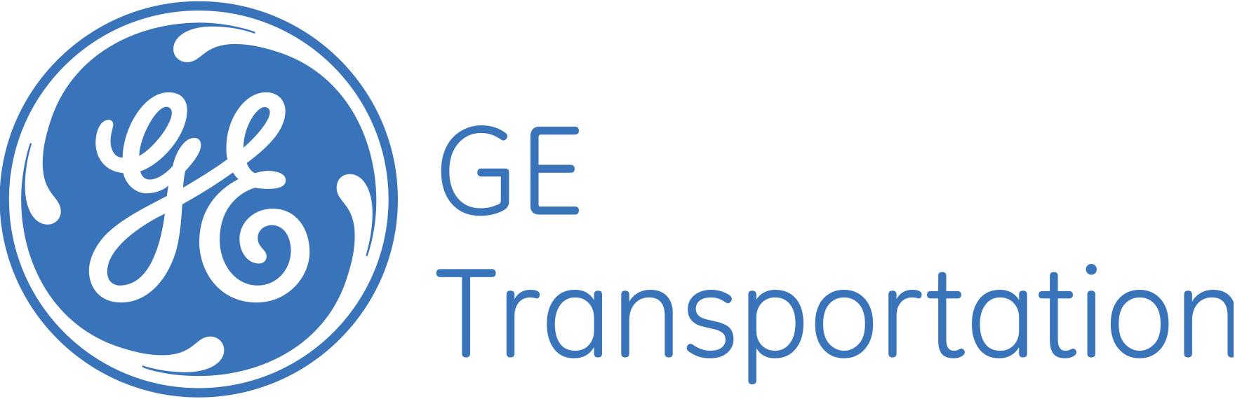 GE_TRansportation_Logo.png