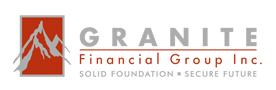 granite financial-2.jpg