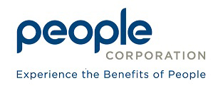 People Corp.jpg