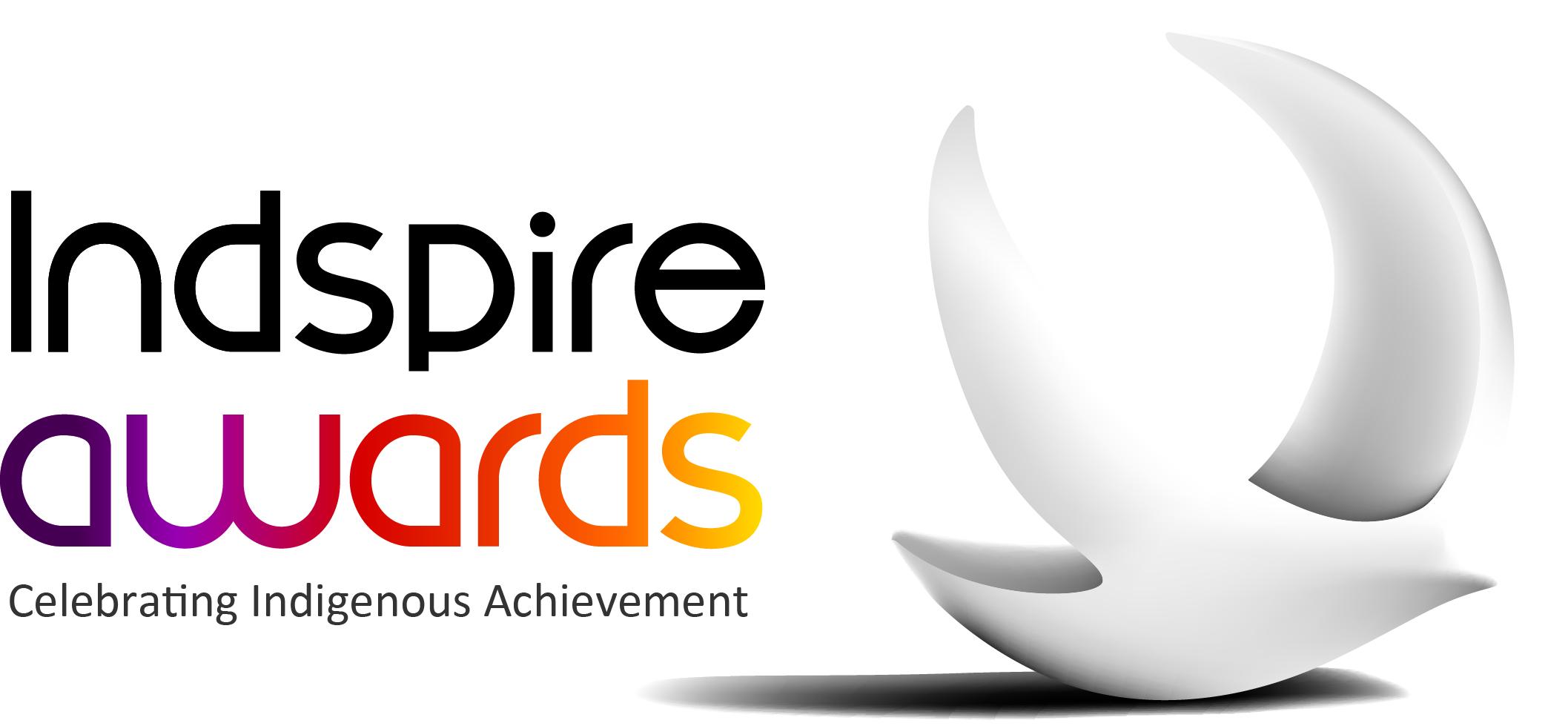 indspire-awards.jpg