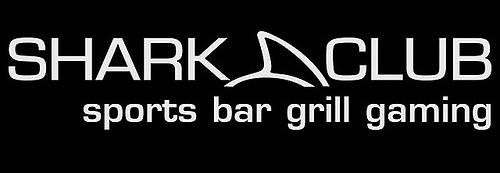Shark Club.jpg