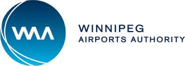 Winnipeg Airport Authorities.jpg