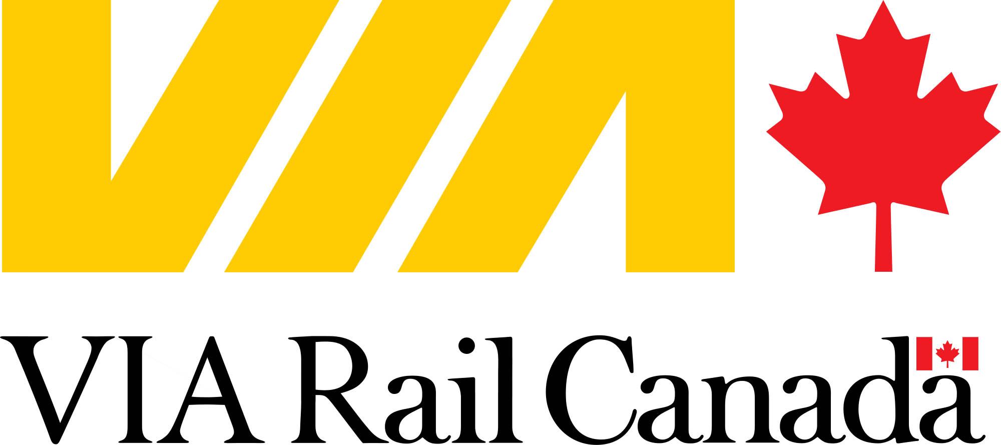 VIA Rail Canada-2.jpg