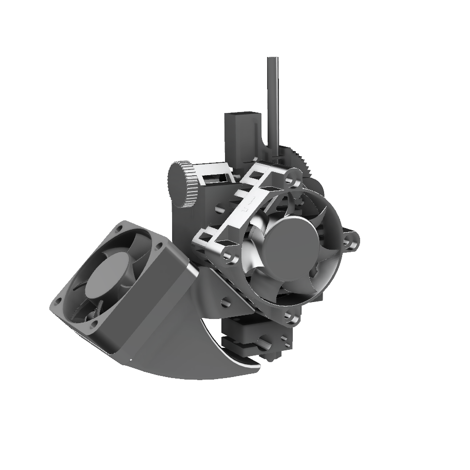 Industrial Design - We specialize in designing parts which have mechanical and industrial requirements, we primarily have experience in developing parts of this nature and can design them with their end use purpose in mind.