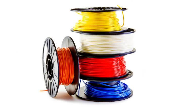 Filaments2.jpg