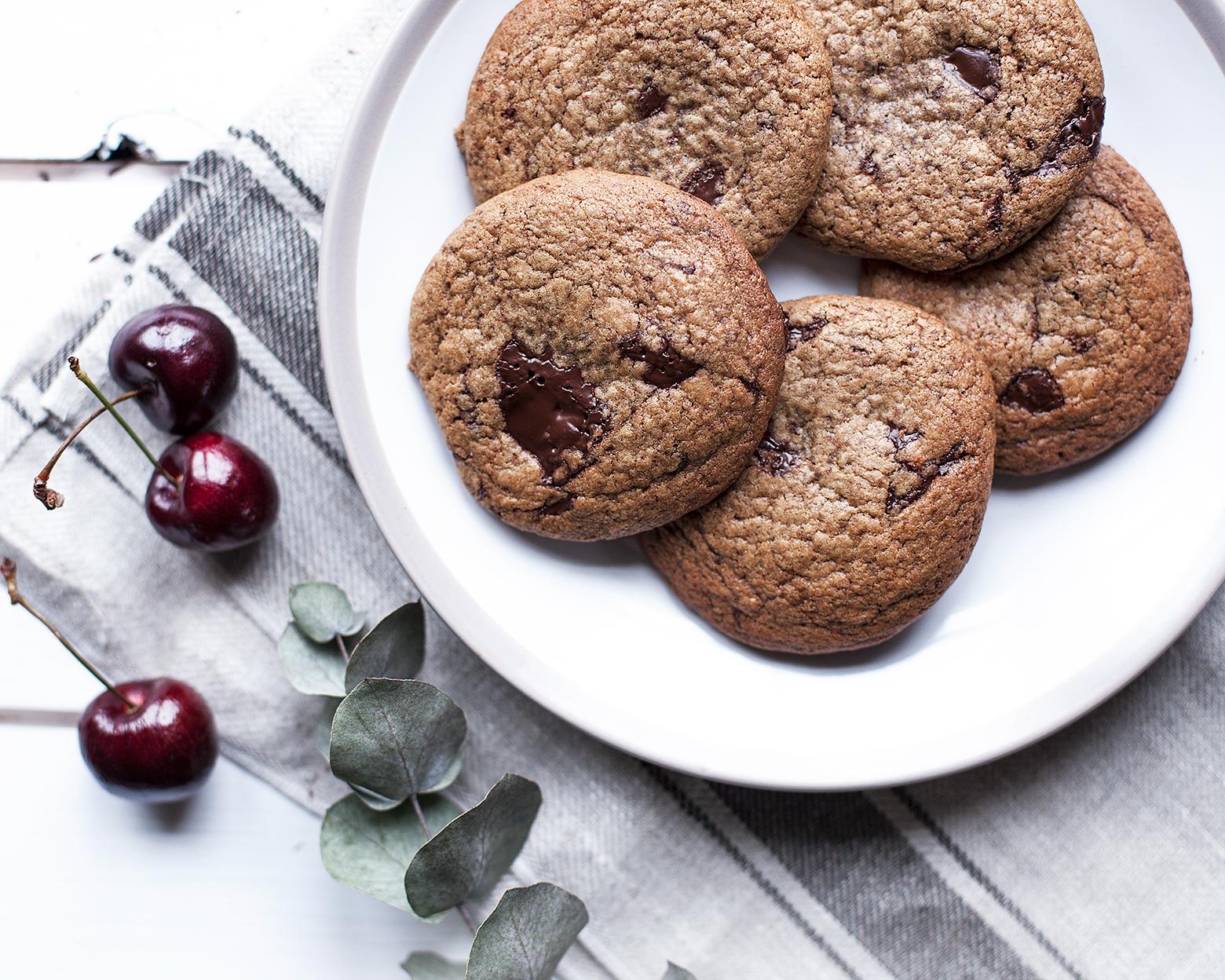 emmapharaohcookies