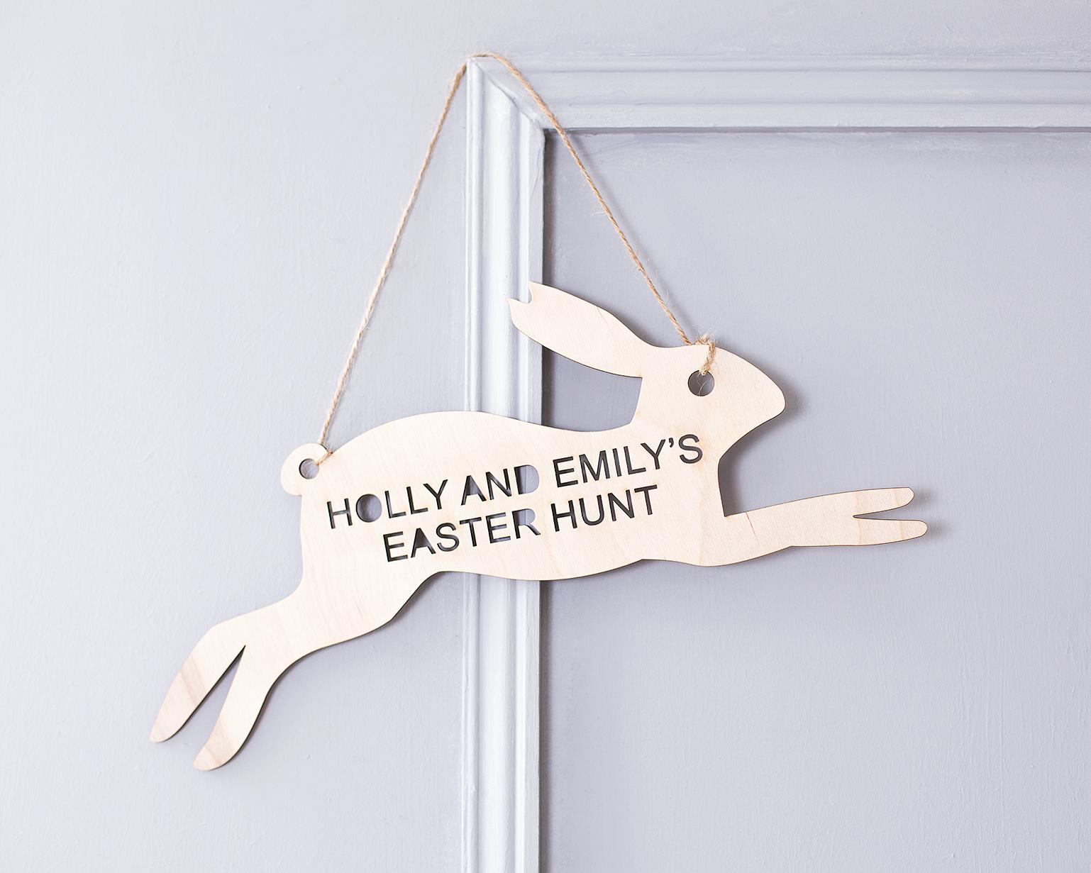 Sign_EasterHunt_WEB.jpg