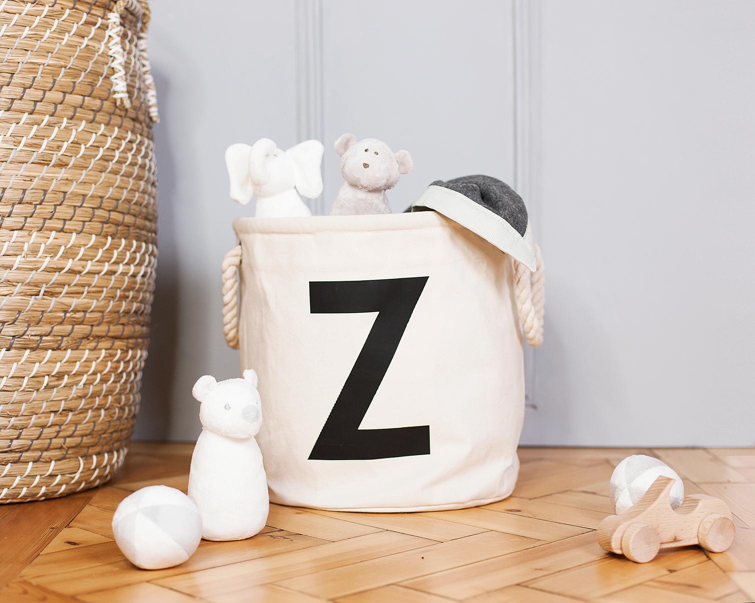 Basket_Z_WEB.jpg