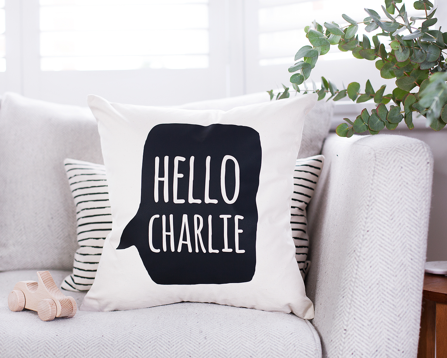 Cushion_HelloCharlie_WEB.jpg