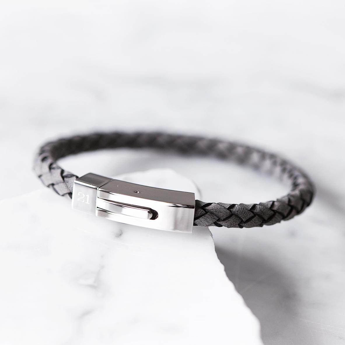 Bracelet_Grey_WEB.jpg