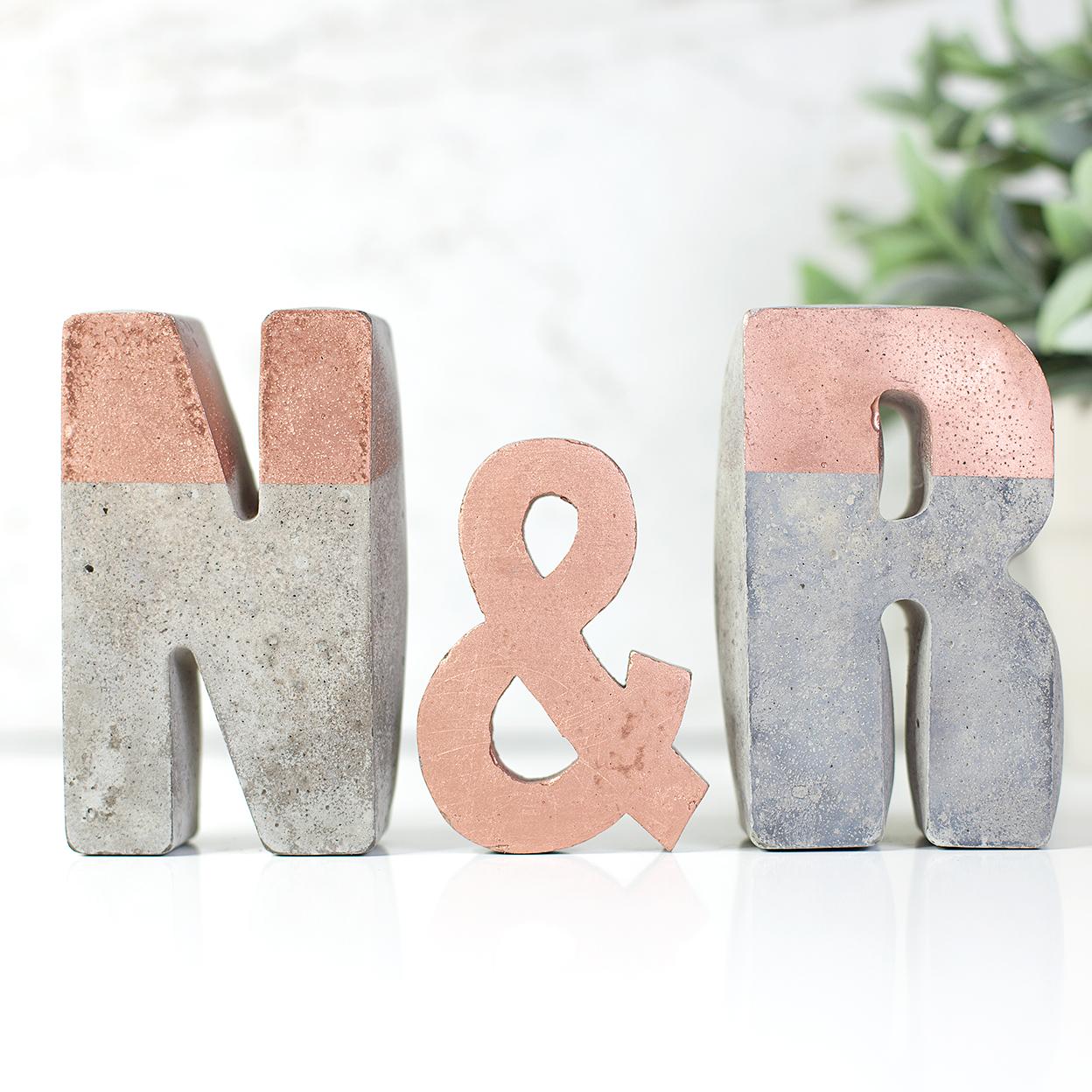 N&R_WEB.jpg