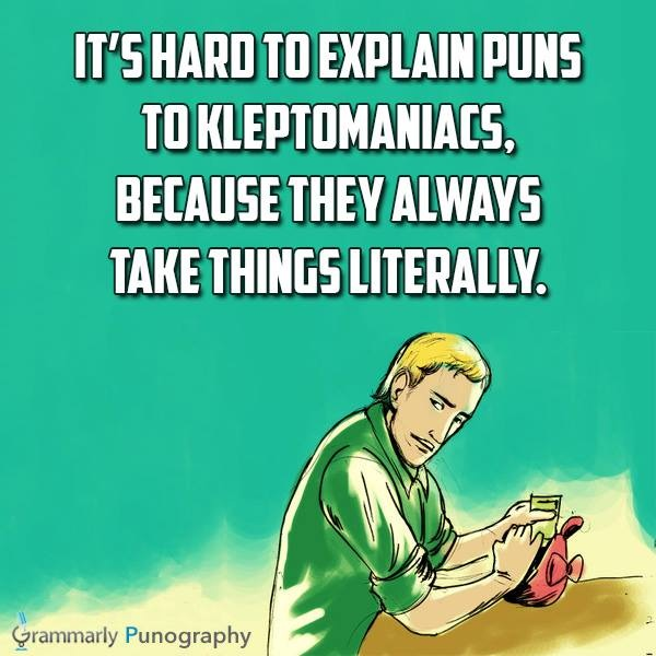 Kleptomaniacs.JPG