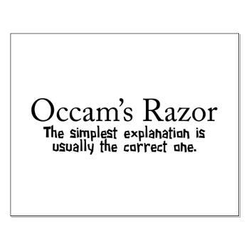 william-of-ockham-razor-quote.png