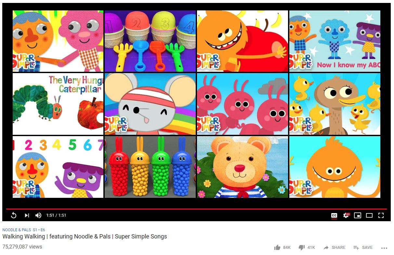 YouTubeWhenYouPressCancel.jpg