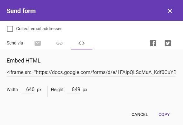 GoogleFormsEmbedHTML.jpg