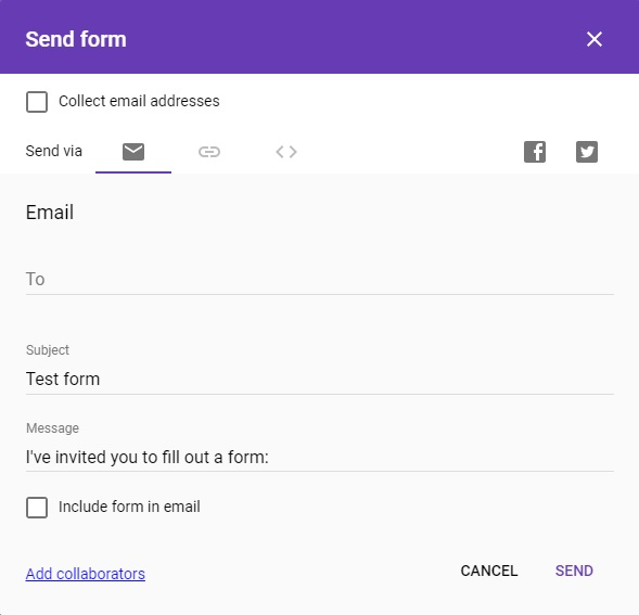 GoogleFormsSendEmail.jpg