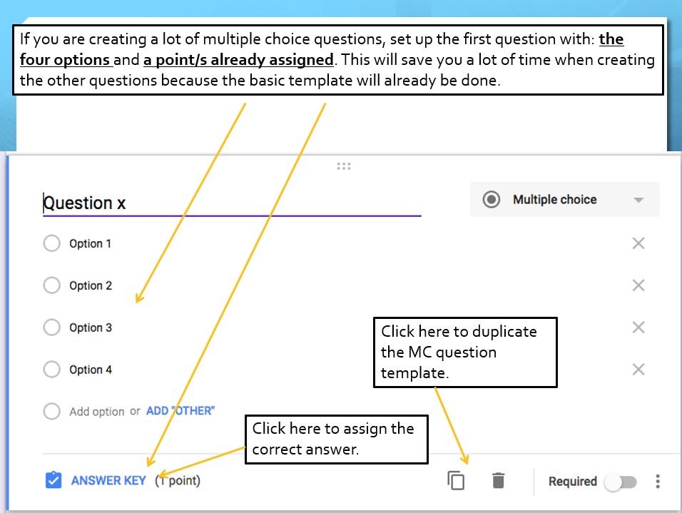 GoogleFormsMultipleChoice.jpg