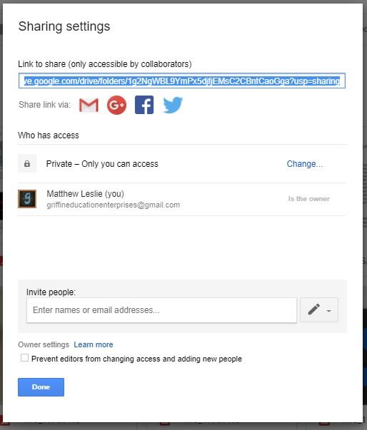 3WaysGoogleDriveSharingSettings.jpg