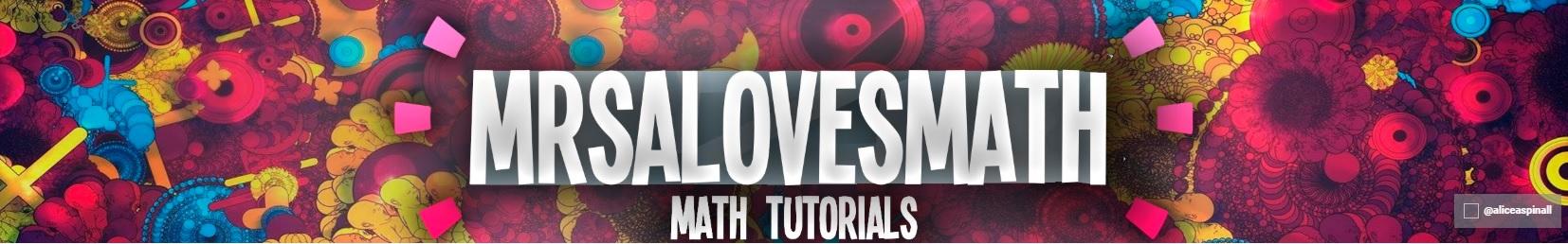 MrsALoveMath.jpg