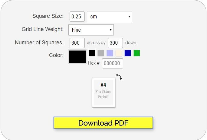 0.25cmA4Setting.jpg