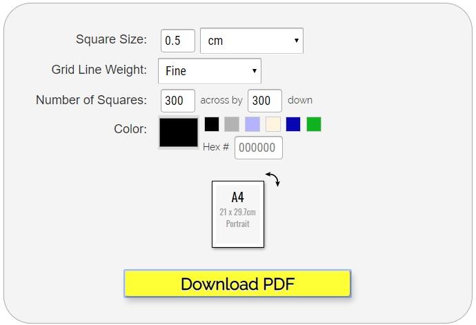 0.5cmSetting.jpg