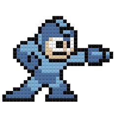 mega-man-pixel-art-8bit-brik-bin-capcom-filtergaming-mega-man-pixel-pixel-art-rockman-video-game-5a24f9bbf6c96a8d29720bc3.brickImg_medium.jpg
