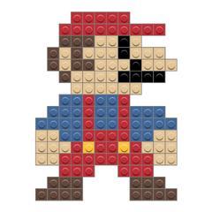 super-mario-mario-nes-nintendo-pixel-art-supermario.brickImg_medium.jpg