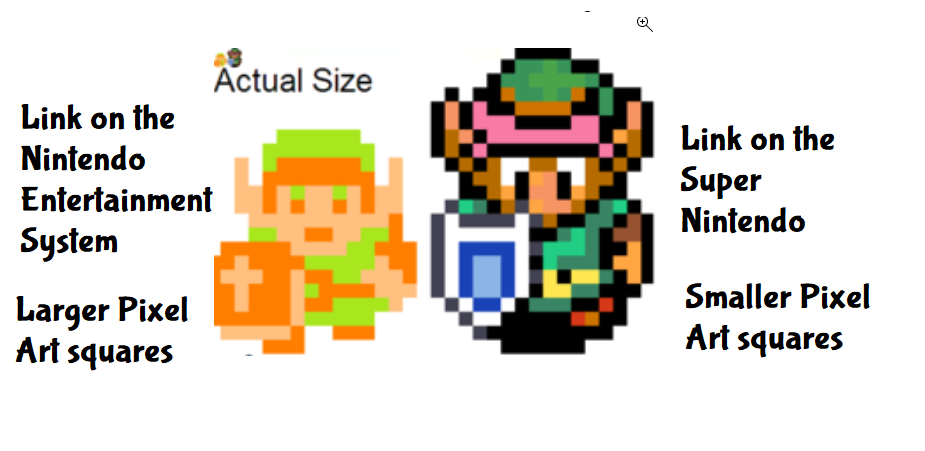 Sprite changes.png