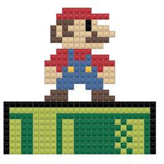 pixel-mario-and-tube-8bit-brik-bin-mario-nes-nintendo-pixel-art-popular-designs-popular-games-tube-5a24f9bff6c96a8d29720d90.brickImg_medium.jpg