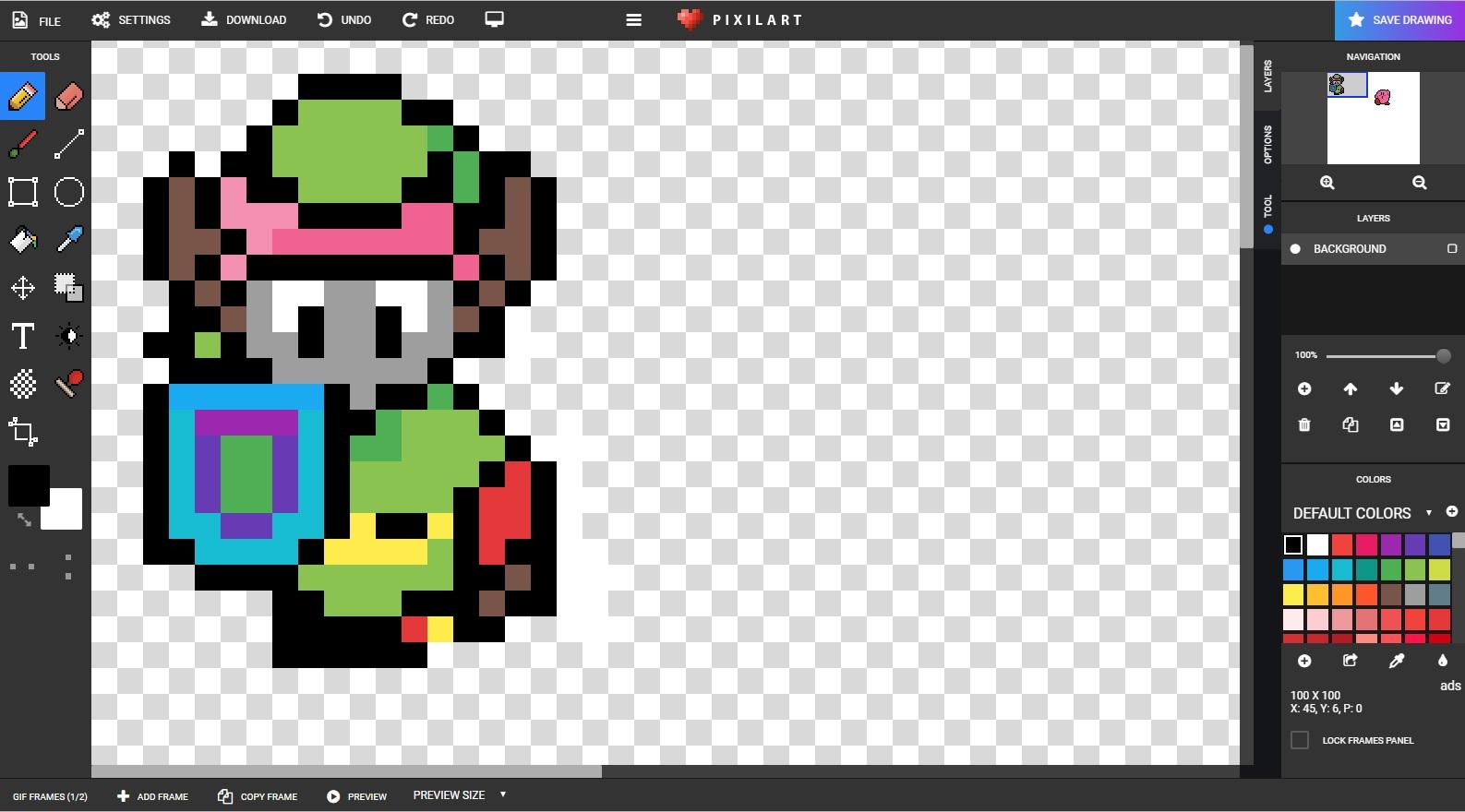PixelArtScreen.jpg