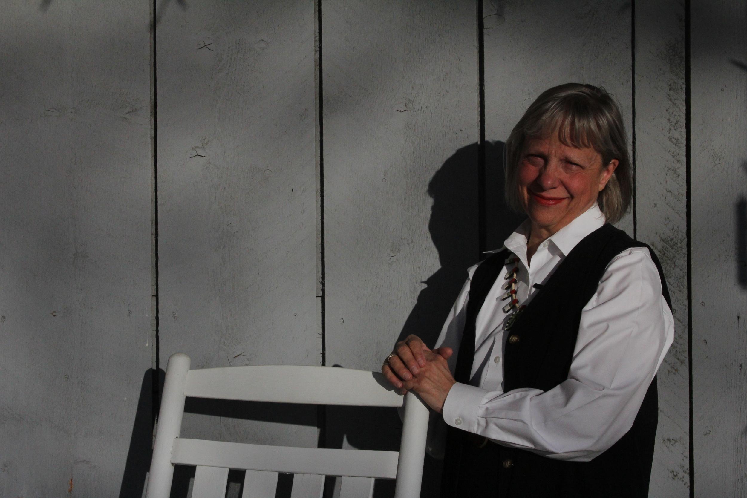 20120302 MaryLou Smith.jpg