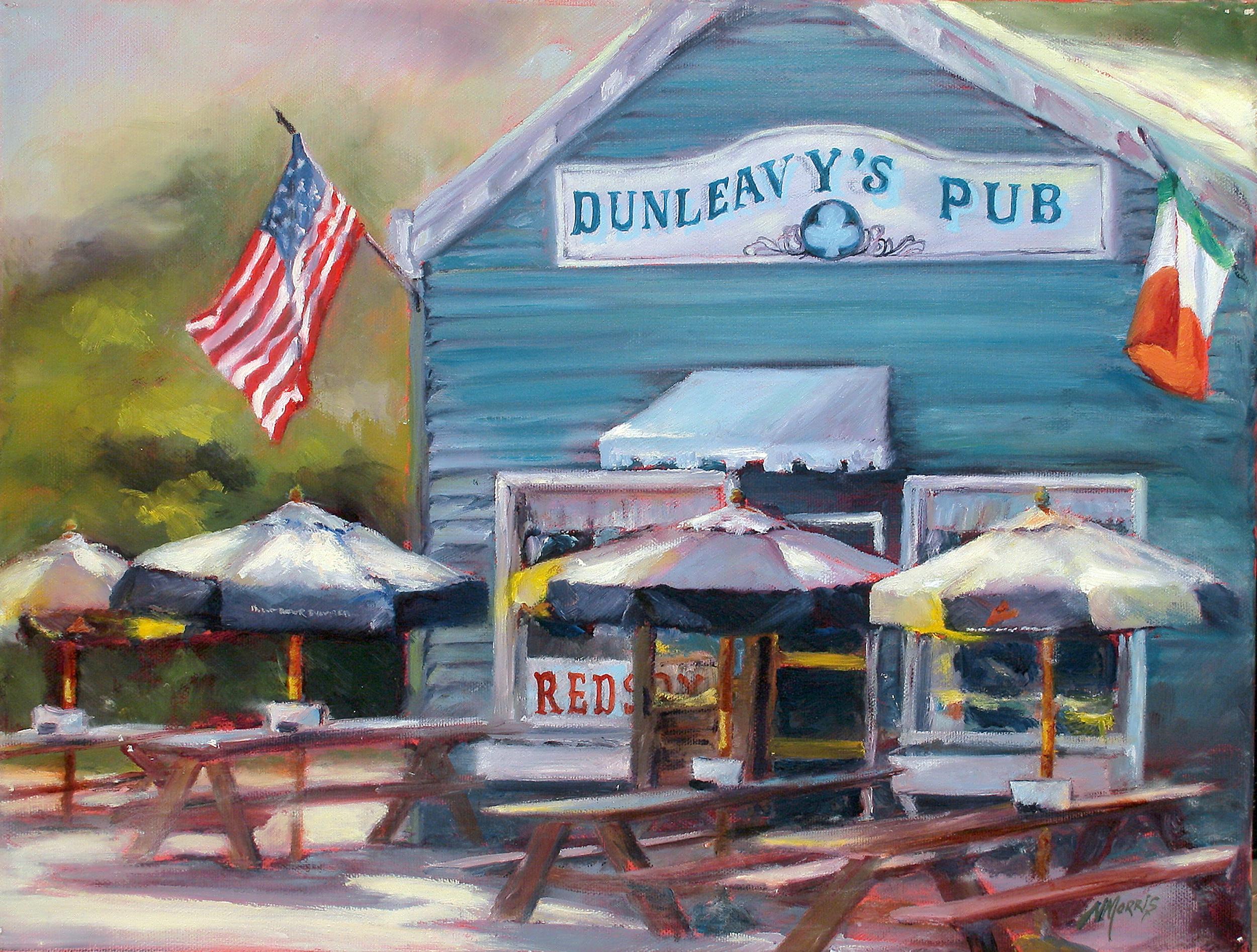 Dunleavy's Pub.jpg