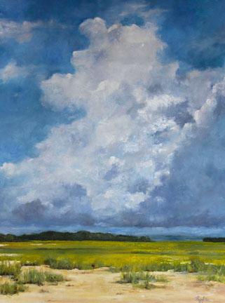 CAG Gallery_Peggy Ellis_Big Sky.jpg