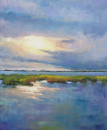 CAG Gallery_Lynne Fraser_Seagrass and Light.jpg