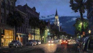 1-Night on Broad Street.jpg