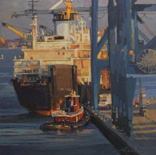 1-Tug at Port.jpg