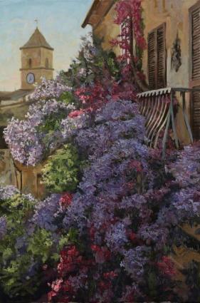 Lavender Blue Craig Nelson.jpg