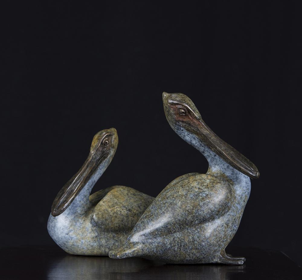 Lucie and Sandsprit Modern Pelican  website .jpg