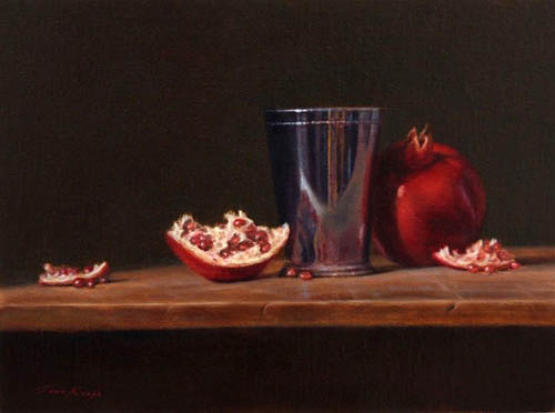 Pomegranates & Silver 2.jpg