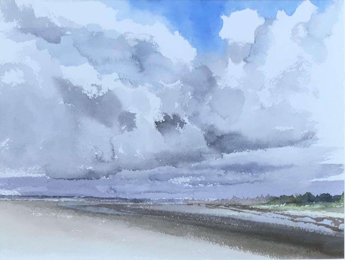 Storm on the Peninsula.jpg