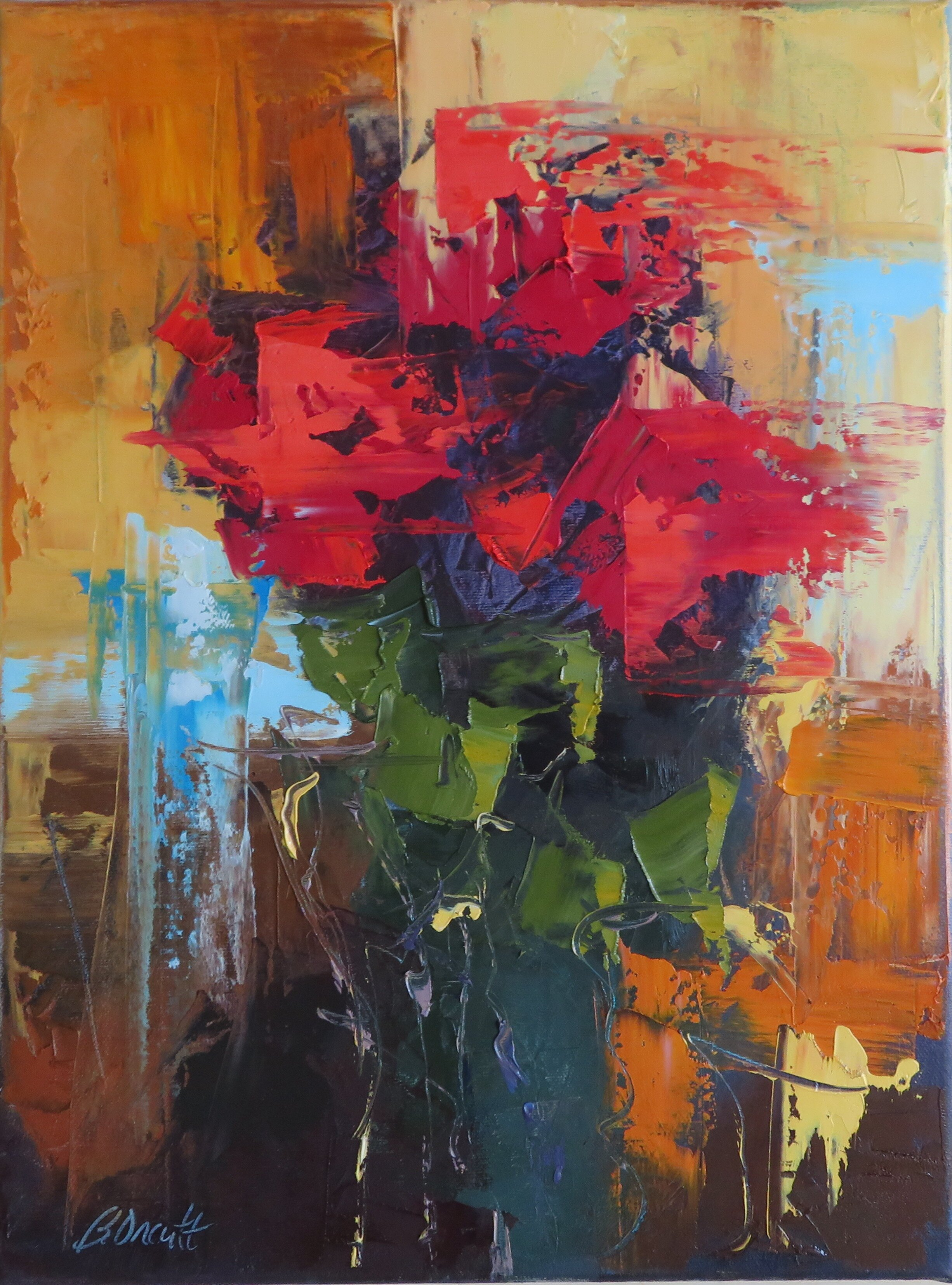 OrcuttB_Wild About Roses_16x12.jpg