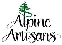 Alpine-Artisans.jpg